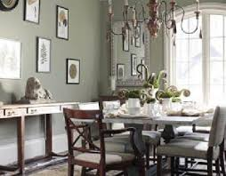 gray green paintSouth Shore Decorating Blog The Top 100 Benjamin Moore Paint Colors