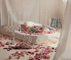 Romantic Bedroom Decoration Romantic Bedroom Decor Ideas Romantic Bedroom Decorating Ideas