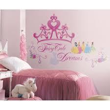 Princess Bedroom Decor Bedroom Princess Bedroom Decor Disney Princess Bedroom Ideas The