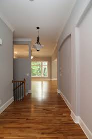 Walk-Out Basement Home – Pittsboro Home Builders – Stanton Homes