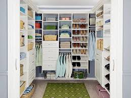 Bedrooms With Closets Ideas Simple Decorating