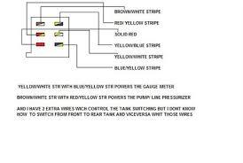 fuel tank selector switch wiring diagram fresh diagram besides ford fuel tank selector switch wiring diagram new chevy dual fuel tank wiring diagram revistasebo