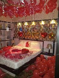 room decorations romantic bedroom decor