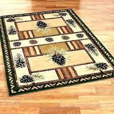 western area rugs western area rugs western area rugs western area rugs medium size of woven