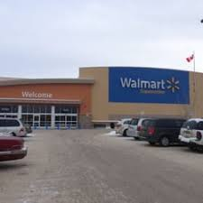 Walmart Sherwood Under Fontanacountryinn Com
