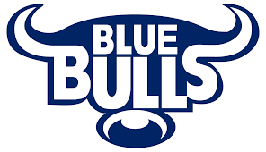 Datei:Blue Bulls Logo.svg – Wikipedia