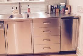 Kitchen Base Units Kitchen Sink Units Ikea In Kitchen Base Cabinets