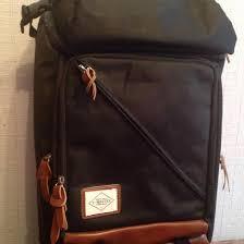 Рюкзак Y-master – купить в Подольске, цена 900 руб., дата ...