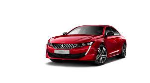 Motioncars Com The Car Chart Peugeot Car Manufacturer Motion Emotion