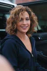 Jennifer Lopez New Hair Style best 25 jlo short hair ideas jennifer lopez short 5172 by stevesalt.us