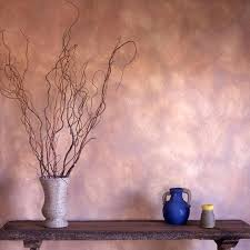sheen sponge painting walls cons sponge painting walls without glaze