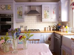 Purple Kitchen Cabinet Doors Kitchen Kitchen Cabinets Purple Color Kitchen Cabinets