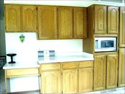 staining over paint paint over stain painting vs staining kitchen cabinets most mandatory paint stained glass