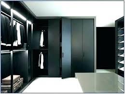 walking closet doors walk in closet door ideas bedroom in closet bedroom walk in closet ideas walking closet designs walk in closet door walk in closet
