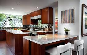 winsome kitchen countertops las vegas metal kitchen contemporary with metallic kitchen countertops las vegas nevada