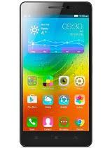 <b>Lenovo</b> A7000 - Full phone specifications