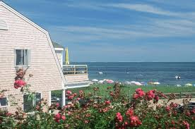 Scout Hotel Resort Management Adds Cape Cods Chatham