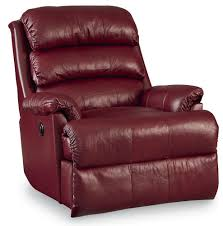 lane recliners sale. Wonderful Sale Lift And Massage Chairs Lane Revive Leather Rocker Recliner Burgundy  Intended Recliners Sale C