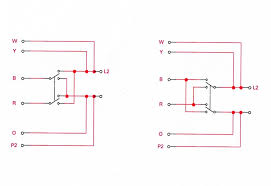 Reverse Switch Wiring Diagram Momentary Toggle Switch Wiring Diagram