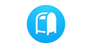 <b>Postbox</b>: The Power Email App