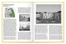 Goran Potkonjak Publications