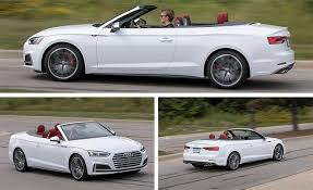 2018 audi s5 cabriolet. interesting audi view photos intended 2018 audi s5 cabriolet