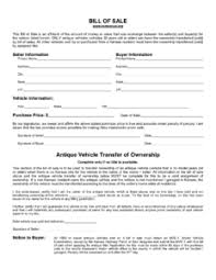 Free As Is Bill Of Sale Free Kansas Bill Of Sale Form Pdf Template Legaltemplates