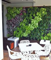 Small Picture Herb Wall Garden Home Design Ideas