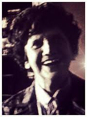 Annie Ethel Rhodes (Bowman) (1922 - 2006) - Genealogy
