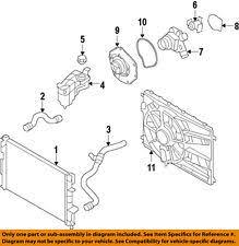 2008 lr2 engine diagram 2008 auto wiring diagram schematic 2008 lr2 engine diagram 2008 home wiring diagrams on 2008 lr2 engine diagram