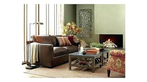 crate and barrel furniture reviews. Crate And Barrel Sofas Reviews Sofa Leather Sale Axis Review Furniture