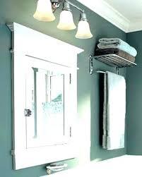 recessed bathroom medicine cabinets. Recessed Bathroom Medicine Cabinets S