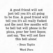 I Love My Best Friend Quotes Mesmerizing 48 Best Friend Quotes For True Friends