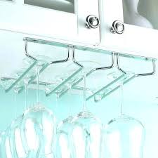diy wine glass holder diy wine glass rack diy beach wine glass candle holders