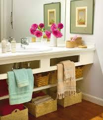 Shabby Chic Bedroom Decorations Interior Design Of Shabby Chic Vintage Home Daccor Ideas Shabby