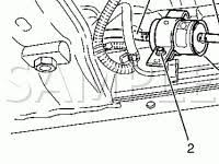 wiring diagram for a triple light switch wiring wiring diagram Triple Light Switch Wiring Diagram 2003 isuzu rodeo repair on wiring diagram for a triple light switch triple light switch wiring diagram