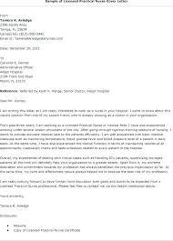 Sample Lpn Resume Objective Lpn Resume Sample Sample Resume For Resume Sample Sample Resume Lpn 53