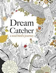 Dream Catcher Memoir