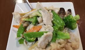 full size peking garden chinese restaurant restaurant