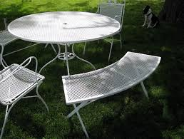 Patio astounding patio furniture denver Patio Furniture Colorado