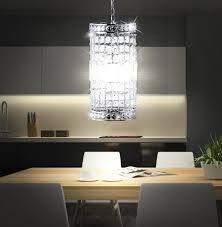 Esszimmer Lampe Anbringen Esstisch Lampe Finest Stehtisch With