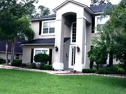 average cost of painting a house exterior cost to paint stucco house average cost to stucco average cost of painting a house