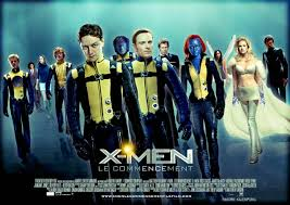 watch x men first class online on yesmovies to