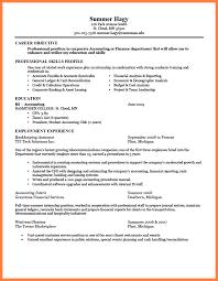 100 Cover Letter Finance Fresh Graduate Resume Templates