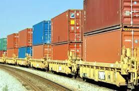 Себестоимость транспортных услуг курсовая работа По объему учитываемых затрат различаются три вида себестоимости цеховая себестоимость производство и реализацию продукции 1 2 Виды себестоимости