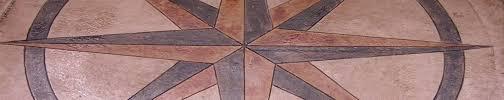 Artevia The Art Of Concrete Lafargeholcim In The Us