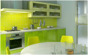 Color For Kitchen Walls Kitchen Olive Green Kitchen Cabinets Kitchen With Red Walls
