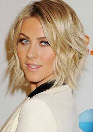 50 best hairstyles for thin hair women s fave hairstyles
