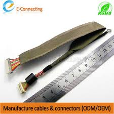 factory oem odm lvds 26 pin connector lcd buy 26 pin connector factory oem odm lvds 26 pin connector lcd