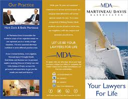 Law Firm Brochure Impressive 48 Law Firm Brochures PSD EPS Format Download